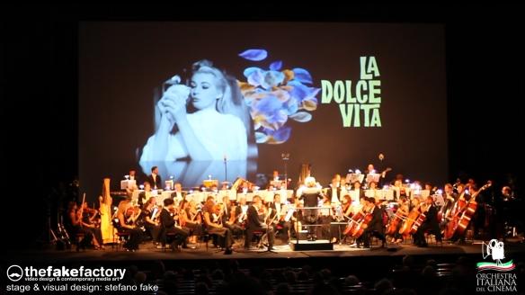 MITO FESTIVAL dolce vita orchestra italiana cinema_08239