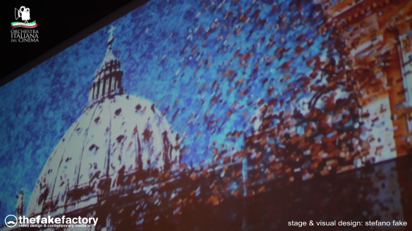 MITO FESTIVAL dolce vita orchestra italiana cinema_08362