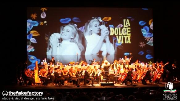MITO FESTIVAL dolce vita orchestra italiana cinema_08404