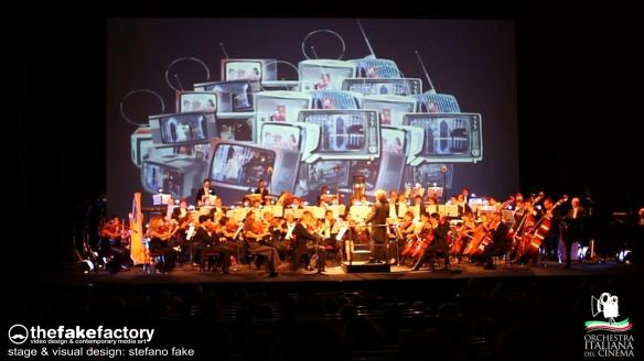 MITO FESTIVAL dolce vita orchestra italiana cinema_08443