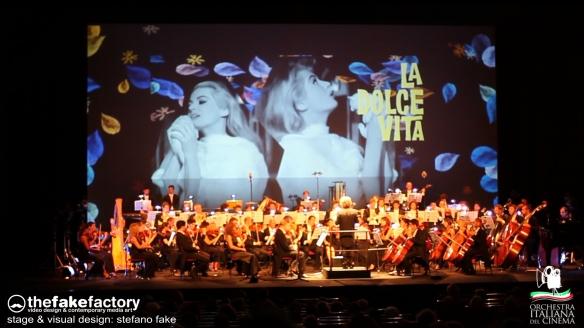 MITO FESTIVAL dolce vita orchestra italiana cinema_08506