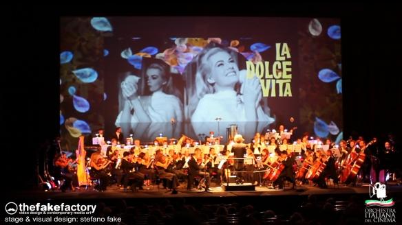 MITO FESTIVAL dolce vita orchestra italiana cinema_08623