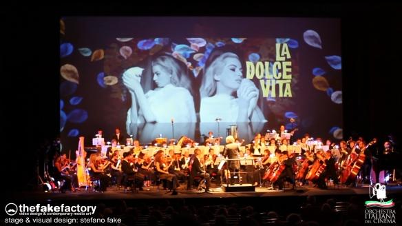 MITO FESTIVAL dolce vita orchestra italiana cinema_08732