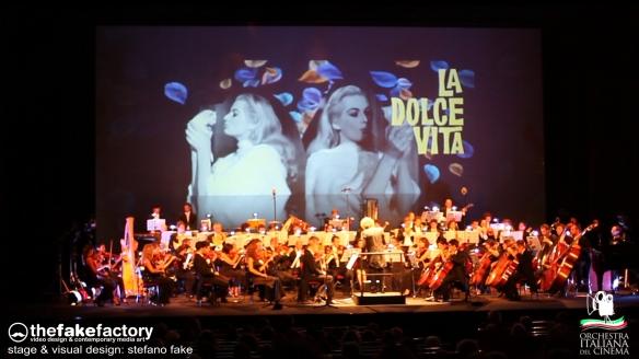 MITO FESTIVAL dolce vita orchestra italiana cinema_08802