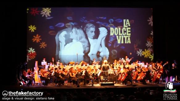 MITO FESTIVAL dolce vita orchestra italiana cinema_08910