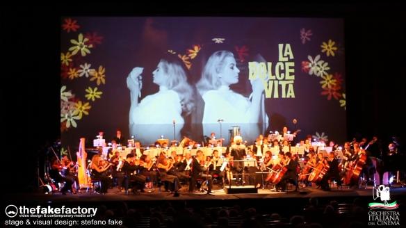 MITO FESTIVAL dolce vita orchestra italiana cinema_08988