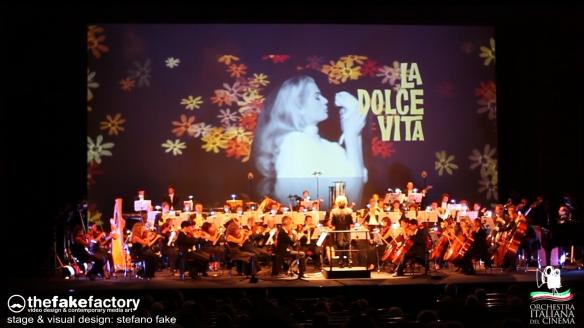 MITO FESTIVAL dolce vita orchestra italiana cinema_09063