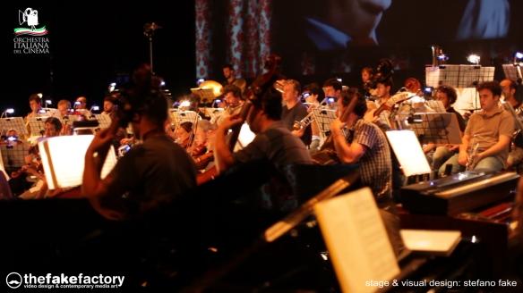 MITO FESTIVAL dolce vita orchestra italiana cinema_09091