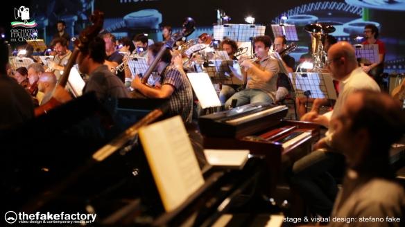 MITO FESTIVAL dolce vita orchestra italiana cinema_09223