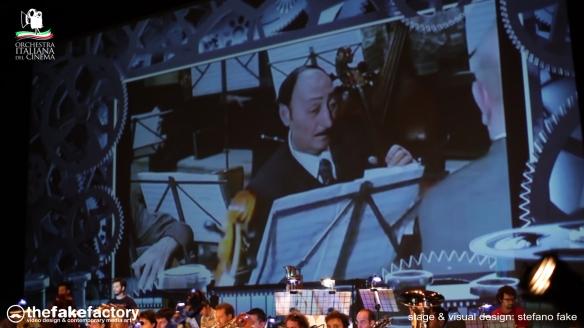 MITO FESTIVAL dolce vita orchestra italiana cinema_09273