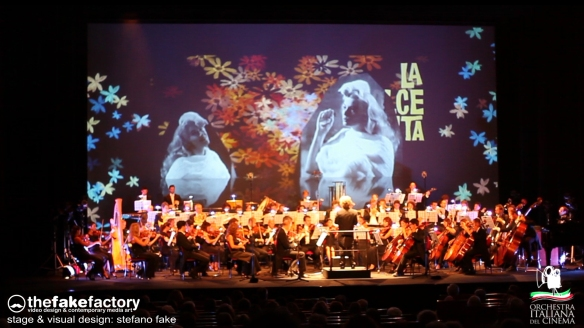 MITO FESTIVAL dolce vita orchestra italiana cinema_09302