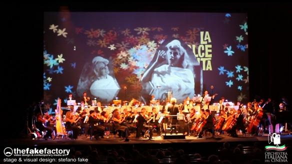 MITO FESTIVAL dolce vita orchestra italiana cinema_09380