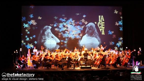 MITO FESTIVAL dolce vita orchestra italiana cinema_09504