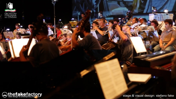 MITO FESTIVAL dolce vita orchestra italiana cinema_09525