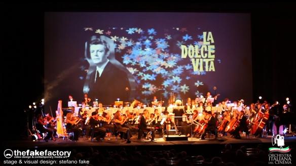 MITO FESTIVAL dolce vita orchestra italiana cinema_09842