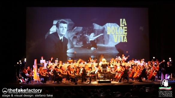 MITO FESTIVAL dolce vita orchestra italiana cinema_09972
