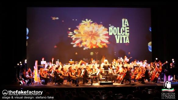 MITO FESTIVAL dolce vita orchestra italiana cinema_10045