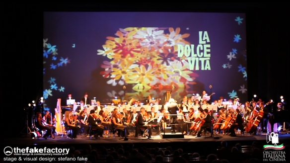 MITO FESTIVAL dolce vita orchestra italiana cinema_10098