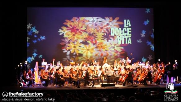 MITO FESTIVAL dolce vita orchestra italiana cinema_10111