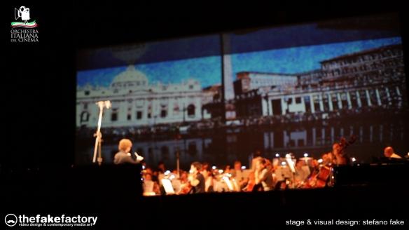 MITO FESTIVAL dolce vita orchestra italiana cinema_10121