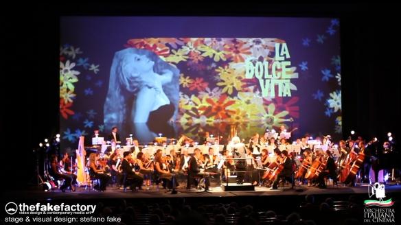 MITO FESTIVAL dolce vita orchestra italiana cinema_10149