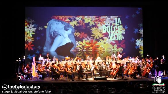MITO FESTIVAL dolce vita orchestra italiana cinema_10155