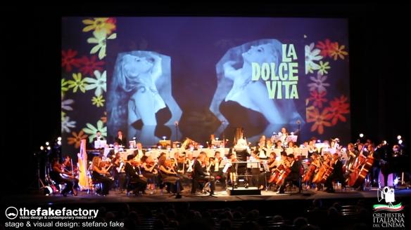 MITO FESTIVAL dolce vita orchestra italiana cinema_10220