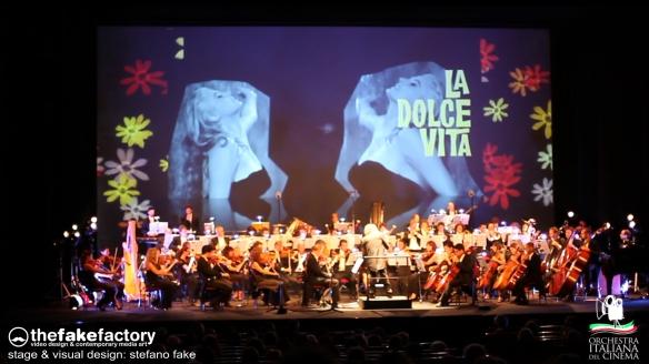 MITO FESTIVAL dolce vita orchestra italiana cinema_10234