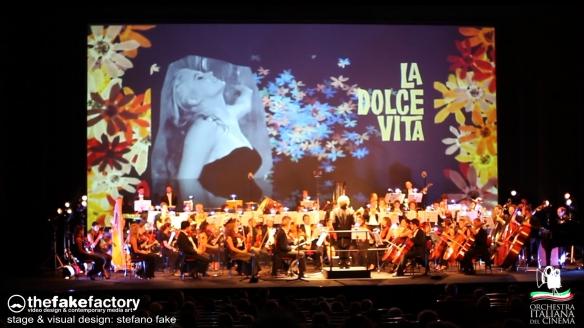 MITO FESTIVAL dolce vita orchestra italiana cinema_10549