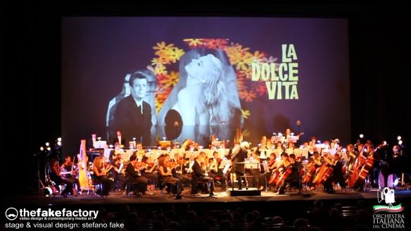 MITO FESTIVAL dolce vita orchestra italiana cinema_10995
