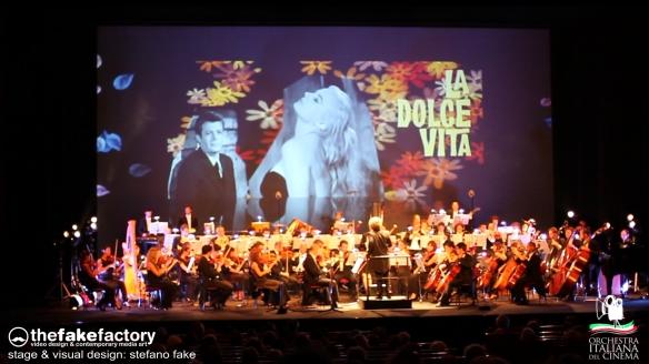 MITO FESTIVAL dolce vita orchestra italiana cinema_11039