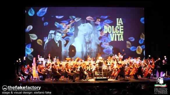 MITO FESTIVAL dolce vita orchestra italiana cinema_11117