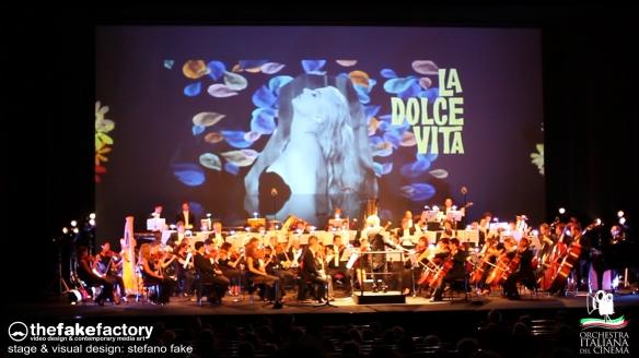 MITO FESTIVAL dolce vita orchestra italiana cinema_11177
