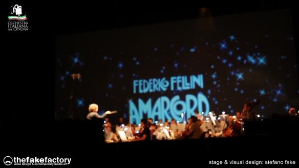 MITO FESTIVAL dolce vita orchestra italiana cinema_11186