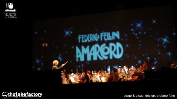 MITO FESTIVAL dolce vita orchestra italiana cinema_11286