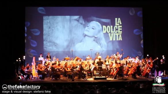 MITO FESTIVAL dolce vita orchestra italiana cinema_11388