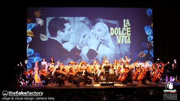 MITO FESTIVAL dolce vita orchestra italiana cinema_11511
