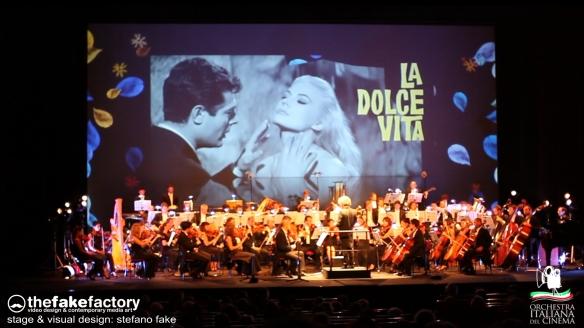 MITO FESTIVAL dolce vita orchestra italiana cinema_11619