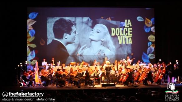 MITO FESTIVAL dolce vita orchestra italiana cinema_11672