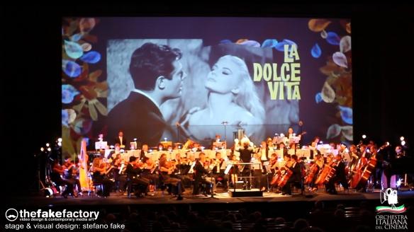 MITO FESTIVAL dolce vita orchestra italiana cinema_11708