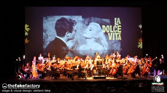MITO FESTIVAL dolce vita orchestra italiana cinema_11951