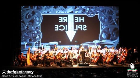 MITO FESTIVAL dolce vita orchestra italiana cinema_12325
