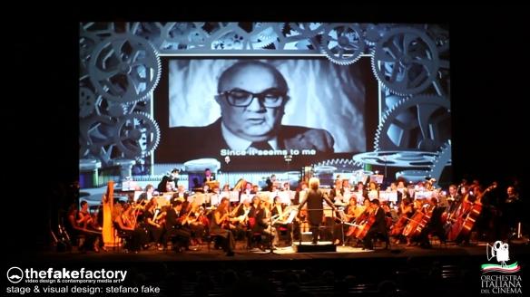 MITO FESTIVAL dolce vita orchestra italiana cinema_12374