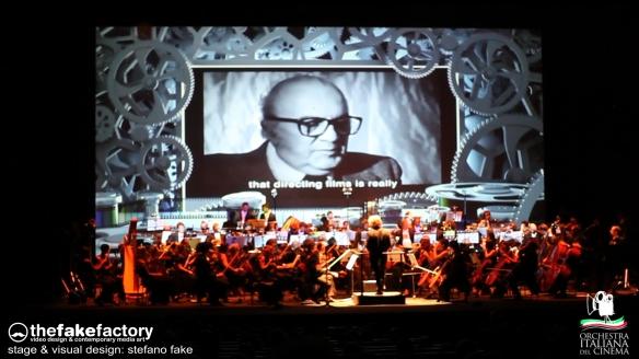 MITO FESTIVAL dolce vita orchestra italiana cinema_12480