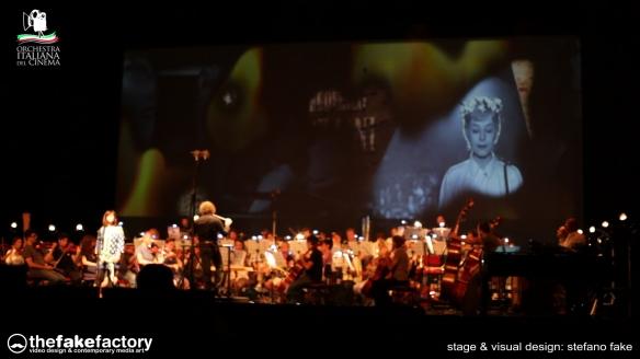 MITO FESTIVAL dolce vita orchestra italiana cinema_12483