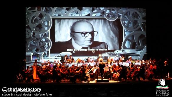 MITO FESTIVAL dolce vita orchestra italiana cinema_12485
