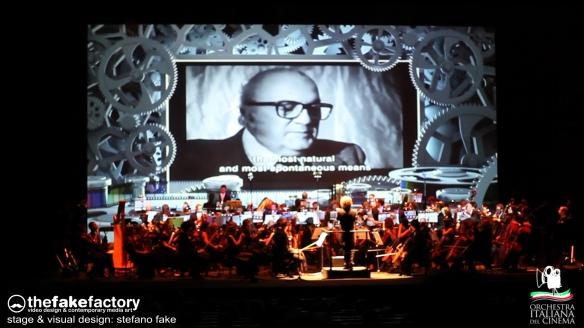 MITO FESTIVAL dolce vita orchestra italiana cinema_12587