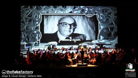 MITO FESTIVAL dolce vita orchestra italiana cinema_12622