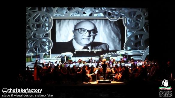 MITO FESTIVAL dolce vita orchestra italiana cinema_12626