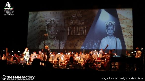 MITO FESTIVAL dolce vita orchestra italiana cinema_12644